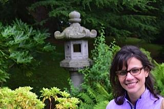 Jessica DePete, Acupuncturist at Free Flow Acupuncture