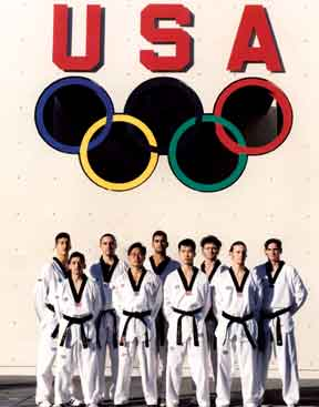 Bret and the Olympics - Institute for Acupuncture & Wellness in Chattanooga, TN